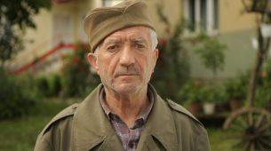 Preminuo Đoda iz serije Selo gori, a baba se češlja