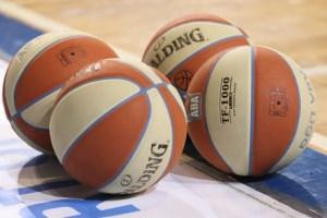 Ubjedljiv poraz košarkaša Rudara