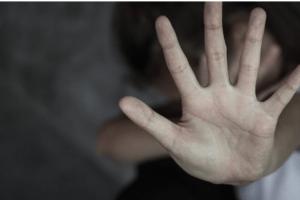 Austrijski urolog zlostavljao dječake, dijelio im i kanabis