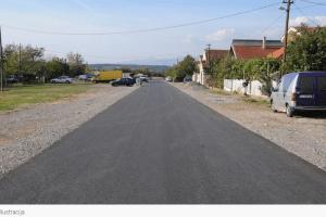 Predsjednici opština do 2. marta da odrede privremene nazive ulica