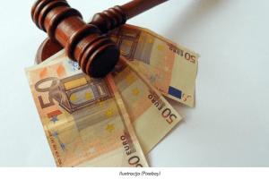 Sudovi izrekli sankcije u vrijednosti više od 22.000€