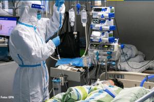 Broj žrtava koronavirusa porastao na 305, prvi smrtni slučaj van Kine