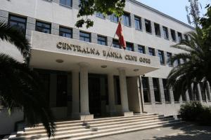 Za devet mjeseci prodati državni zapisi za 149 miliona eura