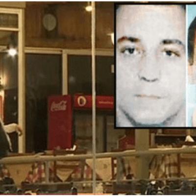 Novi detalji: Telefoni ubijenih škaljaraca vode do evropskih narko-bosova