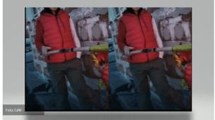 Zbog paljenja zastave krivična prijava protiv maloljetnika