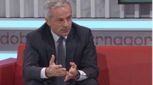 Zakon o PIO uskoro u Skupštini, za materijalna davanja 81 milion eura