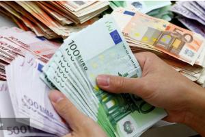 Akcija Klap: Prijave protiv 26 osoba, sumnja se da su oštetili budžet države za 1,5 miliona eura