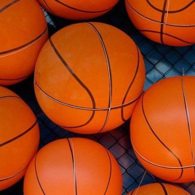 Poraz košarkaša Pljevalja