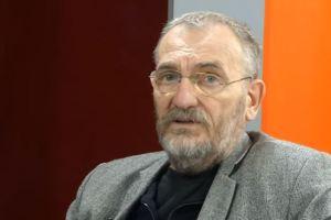 """""""Crna Goro, hvala ti na svim ljudinama zbog kojih je Srbija bila ljepša, pametnija, ponosnija…"""""""