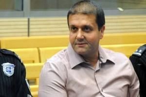 Suđenje Šariću odloženo 23. put, advokatima kazne
