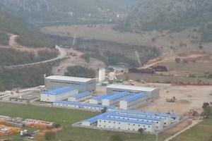 CRBC: Uskoro stiže 400 radnika iz Kine, biće pod zdravstvenim nadzorom