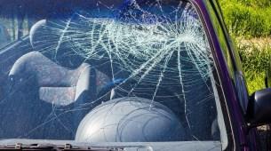 U PROŠLOJ GODINI Isplaćeno 3,8 miliona eura zbog oštećenja na vozilima