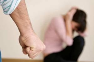NA PODRUČJU PLJEVALJSKE OPŠTINE REGISTROVANO 86 SLUČAJEVA nasilja u porodici