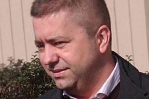 Ukinuta presuda o isplati milion eura Kalićima