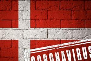 Danska država subvencioniše plate u privatnom sektoru, poslodavci ne otpuštaju