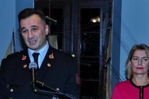 Nije poštovao mjeru samoizolacije: Komandant Mornarice Vojske Crne Gore poslat u karantin