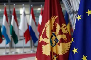 Velika pomoć EU: Tri miliona hitno za zdravstvo, 50 miliona za dugoročni program!