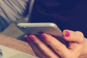 Istraživanja OTKRILA: Upotreba PAMETNIH telefona uzrokuje ovih SEDAM PROBLEMA