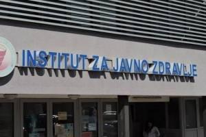 IJZ: Pod NADZOROM 638 osoba – Koronavirusa u Crnoj Gori NEMA