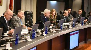 Marković formirao novu radnu grupu: Pomoć privredi i preduzetnicima da sačuvaju resurse, zaposlene i djelatnost