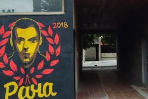 Predsjednik opštine odlučuje o muralima