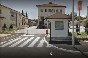 Saopštenje Centra  bezbjednosti Pljevlja- Nepostupanje po zdravstvenim propisima za suzbijanje opasne zarazne bolesti