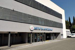 U Crnoj Gori 82 osobe oboljele od koronavirusa, zaražen ljekar iz Bara i dvije pacijentkinje