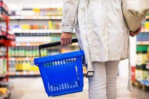 U doba koronavirusa: Ne prazniti rafove, kupovati racionalno