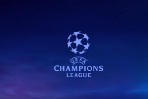 Fajnal-for da odluči pobjednike Lige šampiona