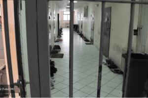 Policajci saslušani zbog smrti zatvorenika
