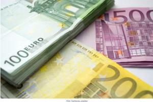 UPRAVA POLICIJE – Podgoričanin platio nepostojeći stan 33.000 eura