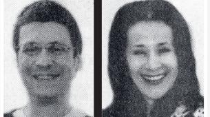 Aleksandar i Marija na poslednji put otišli zagrljeni: Sahranjene žrtve novobeogradskog požara, Branislav uz suze ispratio sina i snaju