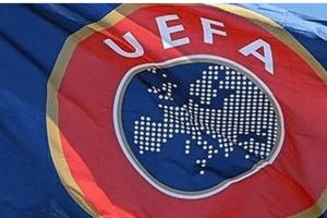 UEFA: Tekuća sezona mora se završiti, sljedeća će se vjerovatno skratiti
