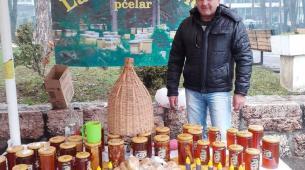 Bjelopoljski pčelari zapostavljeni, najveće premije idu stočarstvu voćarstvu i poljoprivredi