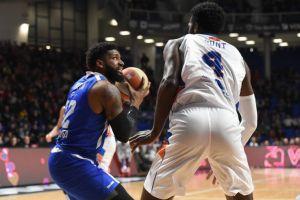 Zvanično: ABA liga suspendovana zbog koronavirusa