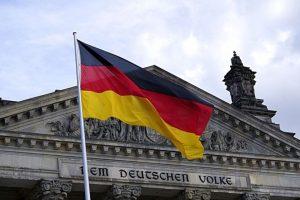 Njemačka zatvara vrata nekvalifikovanim radnicima s Balkana?