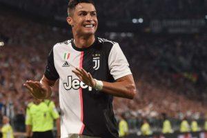 Ronaldo svoje hotele pretvara u bolnice i nudi besplatno liječenje