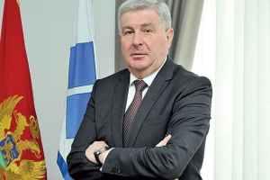 Golubović: Moramo jačati domaću proizvodnju