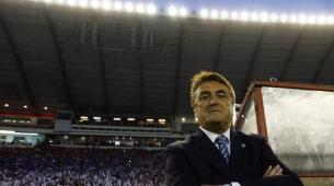 Šok: Preminuo Radomir Antić, legenda svjetskog fudbala