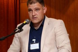 Pejović: NVO da odustanu od realizacije planiranih projekata, Opština sredstva da usmjeri socijalno ugroženim građanima