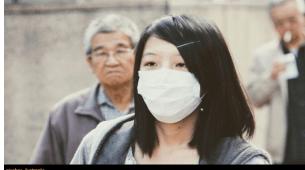 Ljudi u zagađenim područjima imaju veće šanse da umru od korone, evo i zašto