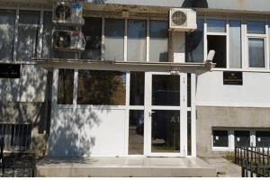 Podgorica: Zbog kršenja mjera u poslednja 24 sata uhapšeno više od 30 osoba