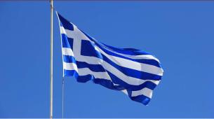 Grčki ljekari: Na plaže vjerovatno u julu