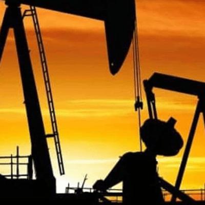 Cijena nafte pala najniže u istoriji -Ispod pet dolara za barel