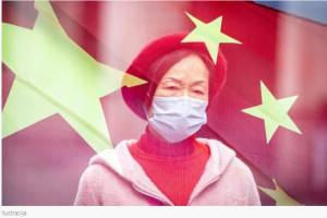 U Kini 89 novih slučajeva koronavirusa, većina importovana