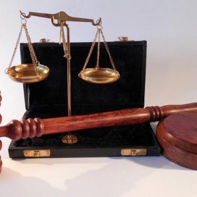 Deset čudnih evropskih zakona koji će vas dobro nasmijati