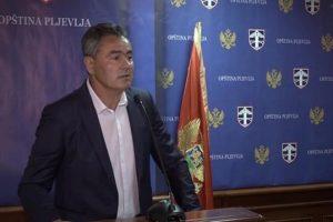 LEKIĆ: Nuhodžiću, Hrapoviću: Ko je sledeći prebijeni Pljevljak?