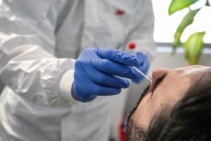 Novi slučaj obolijevanja u Budvi, raste broj oporavljenih od koronavirusa