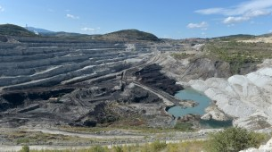 Stabilno poslovanje Rudnika uz rekordnu dobit