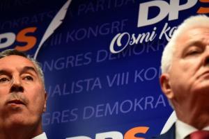 DPS se lomi: Parlamentarni izbori između kraja jula i početka septembra